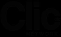 Clic Clic Network